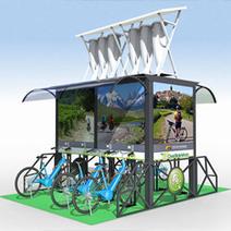 Giulio Barbieri dévoile son nouvel « oasis d'énergie » | 694028 | Scoop.it