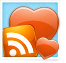2012 Top-10 Posts on Email Marketing Tips Blog | Social Media Trends and Policy | Scoop.it