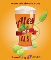 69 Craft Beer Brewers Unite to End Lou Gehrig's Disease through Ales for ALS™ - PR Web (press release) | Lou Gehrig's disease | Scoop.it