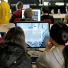 Video Game Portal Enters the Classroom | MindShift | Jogos educativos digitais e Gamificação | Scoop.it