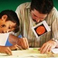 Creating Classrooms We Need: 8 Ways Into Inquiry Learning | MindShift | mLearning in Education | Scoop.it