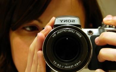 3 Easy Tools to Create Educational YouTube Videos | digital video in education | Scoop.it