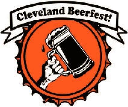 Cleveland Winter Beerfest returns Jan. 16-17 | International Beer News | Scoop.it