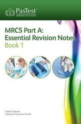 The advantages of Online MRSC Revision | Bookmarks | Scoop.it