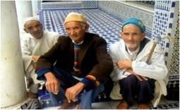 La cour des comptes s'intéresse aux retraites versées aux « centenaires » étrangers d'Algérie | KILUVU | Scoop.it