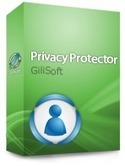 Gilisoft Privacy Protector (3 PC) Voucher Codes - Top Voucher Codes | Software Vouchers | Scoop.it