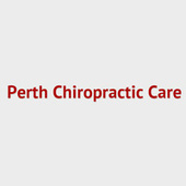 Trust a Perth Osteopath or Chiropractor for Your Optimum Wellness | Perth Chiropractic Care | Scoop.it