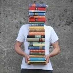 Zwie Jahre Schulbibliotheks-Wiki   School Libraries around the world   Scoop.it