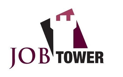 Job Tower | Job Board Website | Scoop.it