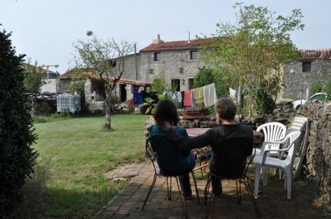 Frédéric et Laure, deux enfants, «heureux» avec 2320€ par mois - Rue89 | Nouveaux paradigmes | Scoop.it