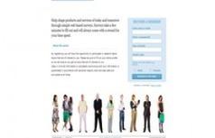 Review of Cash for Surveys Panel at Survey Detectives | Paid Surveys | Scoop.it