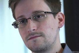 US cloud providers to lose clients over surveillance fears   Surveillance Studies   Scoop.it
