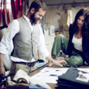 No More Business as Usual: Eight Innovations & Opportunities Developing in the Sustainable Fashion Industry   sharing economy   Scoop.it