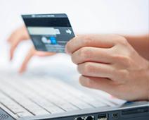 10 claves para convertirte en emprendedor online del comercio electrónico | Uf con las redes sociales | Scoop.it