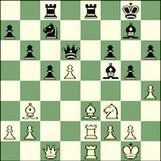 When Games Can Take Years to Complete - New York Times | CHESS - AJEDREZ | Scoop.it