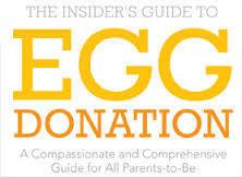 FAQs About Egg Donation | adam jon | Scoop.it