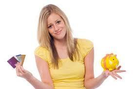 Loans Today- Get Cash Easily In Fiscal Emergency And Pay Later | Loans Today No Fee | Scoop.it