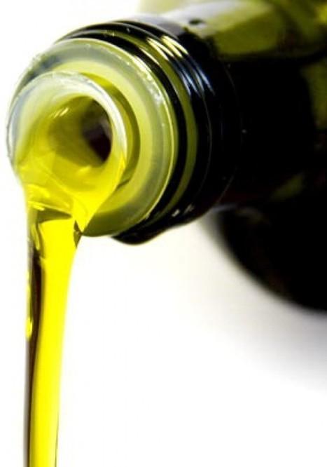 Dall'Università della Calabria tecnica che accerta qualità e origine dell'olio di oliva. Senza ombra di dubbio | Olio Extravergine Italiano Costa | Scoop.it