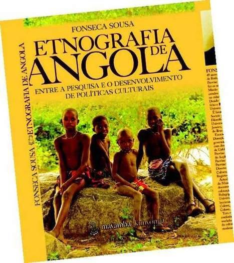 Academia fértil: livros e mais livros… - O País - o Jornal da Nova Angola | Paraliteraturas + Pessoa, Borges e Lovecraft | Scoop.it