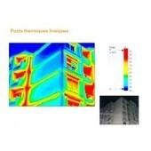 RT2012 : pas de modification du coefficient linéique des ponts thermiques - Performance énergétique | ArchiWIZARD & Conception bioclimatique | Scoop.it