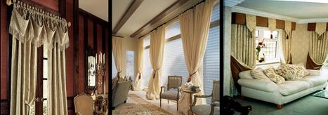 Curtains Melbourne | Drapes Melbourne | Blinds Melbourne | Blinds and drapes | Sheer Curtains|Roman Blinds | Curtains and blinds | Blinds and curtains | Curtains | Curtains and drapes | top matrimonial sites in india | Scoop.it