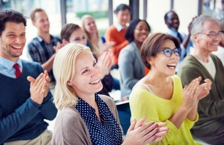 7 Actionable Tips for Mind-Blowing Presentations | Presentation Tips | Scoop.it