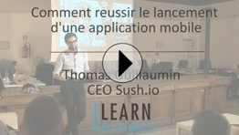 Replay / Accueil - learnassembly | Education | Scoop.it