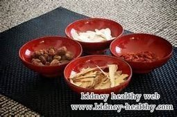 Can Hypertensive Nephropathy be Diagnosed and Prevented in Advance - Kidney Healthy Web | kidneydisease | Scoop.it
