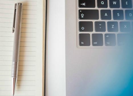 7 bonnes pratiques à suivre pour votre communiqué de presse IT - Com' dans l'IT | Web Marketing & Social Media Strategy | Scoop.it