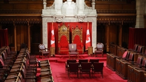 Senate audit cost $21M, another 10 senators will be referred to RCMP: sources | Canada and its politics | Scoop.it