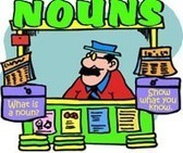 Lernit Tutoring Services: Nouns that Are Countable and Uncountable | Countable and uncountable nouns in recipes. | Scoop.it
