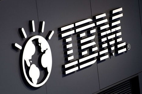 IBM takes aim at Internet of Things with multi-billion dollar investment | Future of Cloud Computing and IoT | Scoop.it