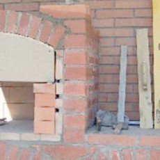 Cómo construir una barbacoa | Chimeneas y barbacoas Argemí | Scoop.it