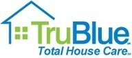 Terms of Use | TruBlue of Merrillville, IN | Explorewide | Scoop.it