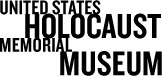 United States Holocaust Memorial Museum Statement on Independence of South Sudan | Archives  de la Shoah | Scoop.it