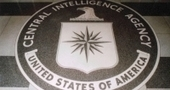 "CIA ""Manages"" Drug Trade, Mexican Official Says 