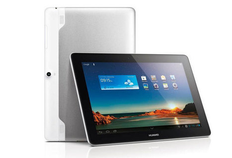 Tablets for schools: all the details | TechCentral | Inclusive Education | Scoop.it