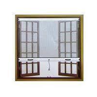 Mosquito Rollaway Windows hyderabad | Mosquito Screens Hyderabad | Scoop.it
