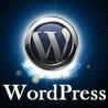 Wordpress Homepage Erstellen
