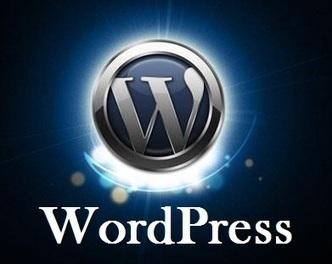 WordPress Homepage in Wien – Einige Seiner Wichtigsten Merkmale   Wordpress Homepage Erstellen   Scoop.it