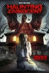 NEW Bollywood & Hollywood MOVIES: Haunting of the Innocent Trailer Released   Daily Dead   movies   Scoop.it