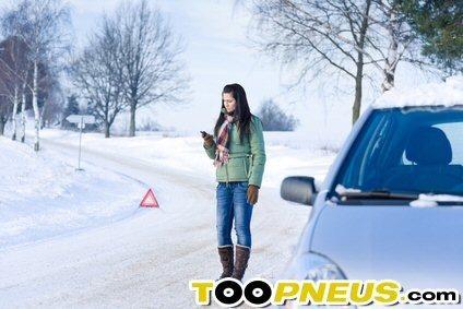 Toopneus'blog! | Pneus hiver : pas convaincu ? | Info-Pneus : actus, conseils, promos | Scoop.it