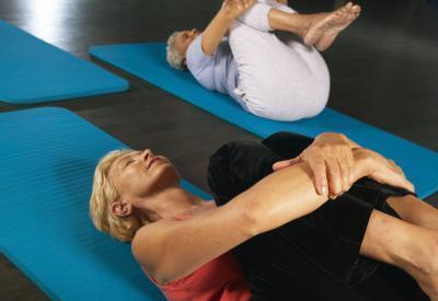 Dr Péluchon : Rééducation périnéale pour prolapsus pelvien : efficace ?   périnée et sport   Scoop.it