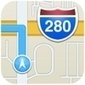 Apple still pushing to improve iOS Maps Flyover with new hires - Apple Insider | Apple vs Google : 3D War ! | Scoop.it