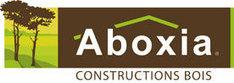 Aboxia touche du bois ! | Aboxia | Scoop.it