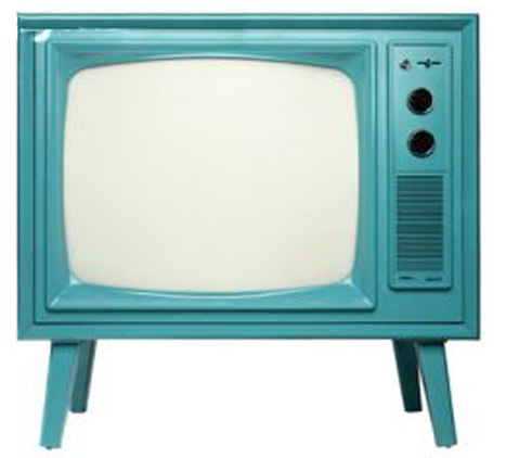 How The TV Screen Became The Second Screen For MTV's OMAs | social tv and the second screen | Scoop.it