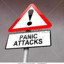 What are panic attacks - Get Better By Only Knowing | Stop Panic Attacks And General Anxiety Fast! | Scoop.it
