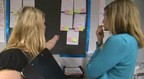Regrouping Students: Leverage Teacher Expertise | Purposeful Pedagogy | Scoop.it