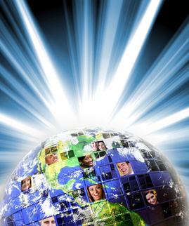 Measuring Your Social Media Success - SEO Alien   Allround Social Media Marketing   Scoop.it