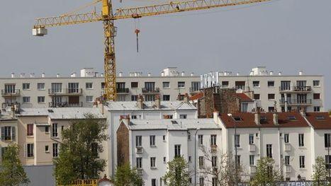 Duflot : les agents immobiliers rejettent la caricature - Le Figaro | Ensemble et Toit - Jean Christophe HEBERT : Laforet | Scoop.it